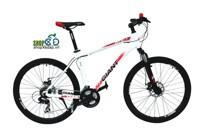 Xe đạp thể thao Giant ATX 670