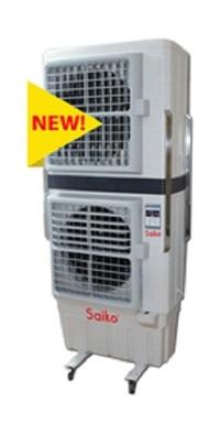 Quạt điều hòa Saiko EC-14000C
