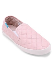 Giày Lười Nữ QuickFree Lightly Synthetic W160101-003