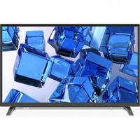 Tivi LED Toshiba 43L3650 (43L3650VN) -  43 inch, Full HD