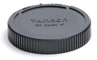 Nắp ống kính Tamron C/Cap cho Canon