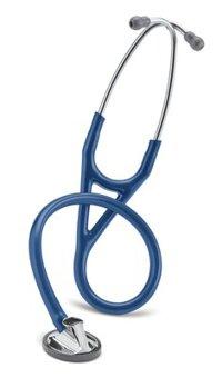 Ống nghe 3M Littmann Master Cardiology 2164