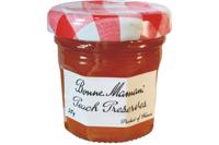 Mứt đào Bonne Maman Peach Preserves 30g