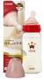 Bình sữa thuỷ tinh Combi Teteo 240ml