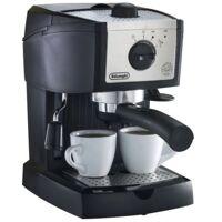 Máy pha cafe DeLonghi EC-155 (EC155) - 1100W
