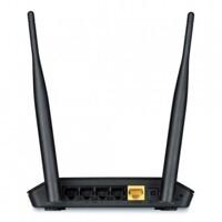 Thiết bị định tuyến không dây Dlink DIR605L (DIR-605L)