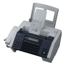 Máy fax Sharp FO-IS110N - in laser