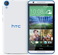 Điện thoại HTC Desire 820S - 2 sim