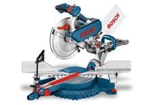 Máy cắt đa năng Bosch GCM10MX (GCM 10MX) 10 inch