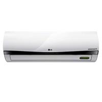 Điều hòa - Máy lạnh LG V13APB (V13APBN) - Treo tường, 1 chiều, 12200 BTU, inverter