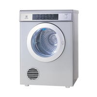 Máy sấy quần áo Electrolux EDS7552S 7.5kg