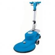 Máy đánh bóng sàn HiClean HC 1500