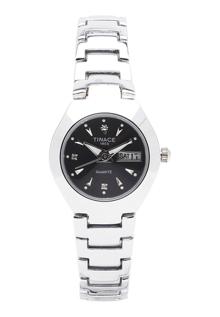 Đồng hồ đeo tay nữ Tinace T1