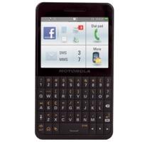 Điện thoại Motorola EX226 - 50MB, 2 sim
