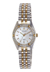 Đồng hồ nữ Citizen EU6064-54D