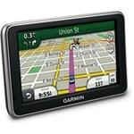 Máy định vị GPS dẫn đường Garmin Nuvi-2450