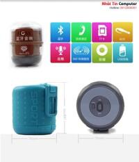Loa Bluetooth Doss-1028