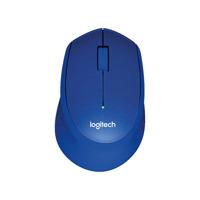 Chuột không dây Logitech M331