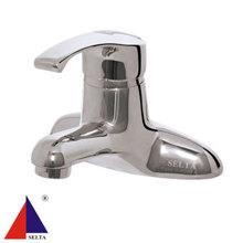 Vòi rửa lavabo nóng lạnh Selta SL-1000