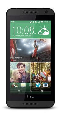 Điện thoại HTC Desire 610 8GB