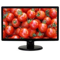 Màn hình máy tính Acer V195HQL - WLED, 18.5 inch, 1366 x 768 pixel