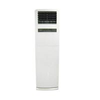 Điều hòa - Máy lạnh LG APNC488TLA0/APUC488TLA0 - Tủ Đứng, 1 chiều, 48000BTU