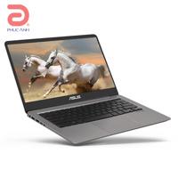 Laptop Asus UX410UQ-GV066
