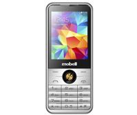 Điện thoại Mobell M350