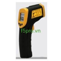 Máy đo nhiệt độ tia hồng ngoại M&MPRO TMAMT320 (TMAMT-320)
