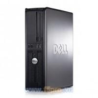 Máy tính để bàn HP Pavilion P6518L (Q8400) - Core i2-Q8400, Ram 2GB, HDD 500GB