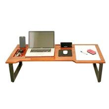 Bàn ghi chú NoteDesk ngồi bệt Home Office ND68003