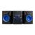 Dàn âm thanh Pioneer X-RSM310DVHBT
