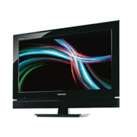 Tivi LCD Toshiba 24PB1V