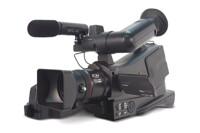 Máy quay Panasonic HDC-MDH1