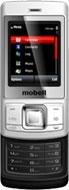Điện thoại Mobell M610 - 2 sim