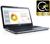 Laptop Dell Inspiron N5537E (P28F003-TI78102) - Intel Core i7 4500u 8Ghz, 8GB DDR3, 1TB HDD, AMD Radeon HD 8670 2GB