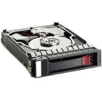 Ổ cứng server HP 600GB 6G SAS 10K rpm SFF (2.5-inch) SC HDD (652583-B21)