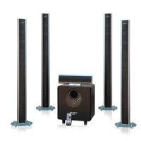 Loa vi tính Soundmax B91 (B-91) - 5.1
