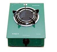 Bếp gas Taka TK-01A