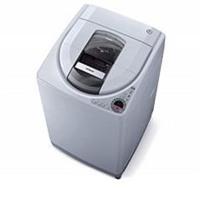 Máy giặt Hitachi SF130LJ (S/ SCOG) - Lồng đứng, 13 Kg