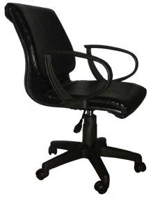 Ghế văn phòng TT-030