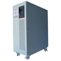 Bộ lưu điện Santak C6K - 4200W, Online