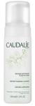 Sữa rửa mặt Caudalie Mousse Nettoyante Fleur de Vigne 150ml