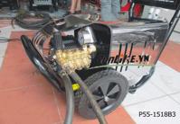 Máy Phun Áp Lực Projet P55-1518B3