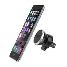 Giá treo điện thoại ô tô iTap Vent