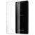 Ốp lưng Imak Sony Xperia M4 Aqua Trong suốt
