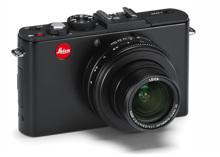 Máy ảnh Leica D-Lux 6