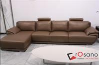 Sofa phòng khách mã 026