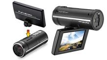 Camera hành trình Genius DVR-FHD600