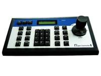 Bàn phím điều khiển QUESTEK QTA-213